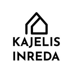 Välkommen in till Kajelis bloggrum